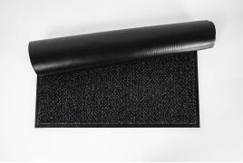 Tapis grattant - 40x60cm
