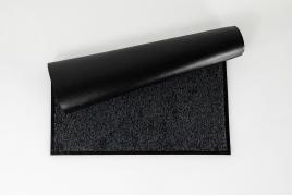 Tapis microfibre - 90x150cm