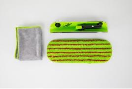 Kit U-Clean Delta